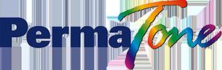 PermaTone Logo