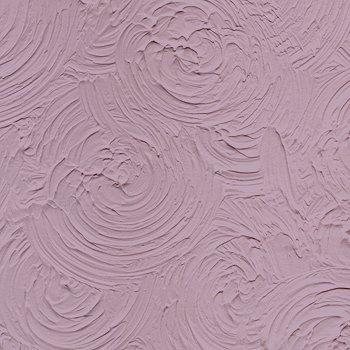 Geometric Swirl